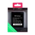 Аккумуляторы для мобильных телефоновPrestigio PAP5044
