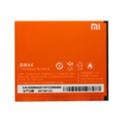 Аккумуляторы для мобильных телефоновXiaomi BM44 (2200 mAh)