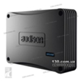 Audison Prima AP 5.9 Bit