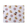 Xiaomi Mouse pad I Mitu 1160900009