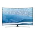 ТелевизорыSamsung UE55KU6650U