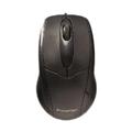 Клавиатуры, мыши, комплектыFrimeCom FC-RX839 Black USB