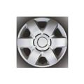 Колпаки для колесSKS 215 R14