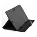 Чехлы и защитные пленки для планшетовHQ-Tech LH-S1001H