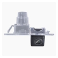 Камеры заднего видаPrime-X MY-12-2222