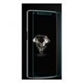 Защитные пленки для мобильных телефоновNillkin Lenovo P780 Crystal