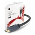 Кабели HDMI, DVI, VGAUltralink CALHD-1m