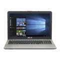 НоутбукиAsus VivoBook Max X541UA (X541UA-GQ876D) Silver Gradient