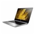НоутбукиHP EliteBook Folio G1 (V1C40EA)