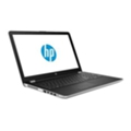 HP 15-bw562ur (2LD97EA) Silver