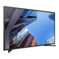 ТелевизорыSamsung UE32M5000AK