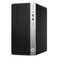 Настольные компьютерыHP ProDesk 400 G4 MT (1QP48ES)