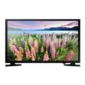 ТелевизорыSamsung UE49J5300AU
