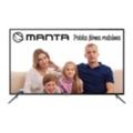 ТелевизорыManta 50LUA57L