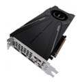 Gigabyte GeForce RTX 2080 TURBO OC 8G (GV-N2080TURBO OC-8GC)