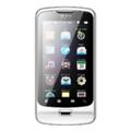 Мобильные телефоныDJH N600