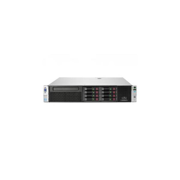 HP ProLiant DL380e Gen8 (747768-421)