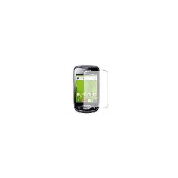 Samsung ADPO  S5570 Galaxy Mini ScreenWard