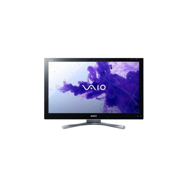 Sony VAIO SVL24112FX/W