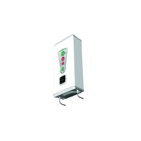 Ariston ABS VLS PW 80V