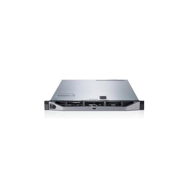 Dell PowerEdge R430 (210-R430-LFF)