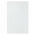 Интеркерама Madea светло-серая 230x350