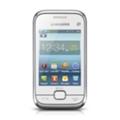 Samsung Rex 60 C3312R White