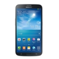 Мобильные телефоныSamsung Galaxy Mega 6.3