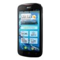 Мобильные телефоныAcer Liquid E2 Black