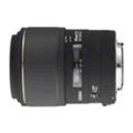 Sigma AF 105mm f/2.8 EX DG MACRO