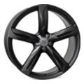Колёсные дискиWSP Italy AUDI Q5 AFRODITE W564 (R20 W8.5 PCD5x112 ET33 DIA66.6)