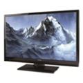 ТелевизорыDigital DLE-3215