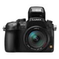 Panasonic Lumix DMC-GH3 14-140 Kit