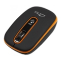 Media-Tech MT1081KO Black-Orange USB