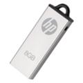 HP 8 GB Flash Drive V220W