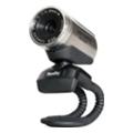 Web-камерыHardity IC-580