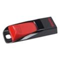 USB flash-накопителиSanDisk SanDisk 8 GB Cruzer Edge