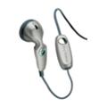 Телефонные гарнитурыSony Ericsson HPB-20
