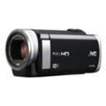 ВидеокамерыJVC GZ-EX215