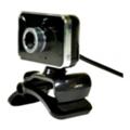 Web-камерыLOGICFOX LF-PC024