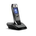 Motorola S5001