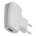 Зарядные устройства для мобильных телефонов и планшетовCellular Line ACHUSBMFIIPH5W