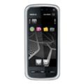 Мобильные телефоныNokia 5800 Navigator Edition