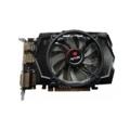 ВидеокартыAFOX Radeon R7750 AF7750-1024D5H1