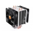 Кулеры и системы охлажденияThermaltake Contac 21 (CLP0600)