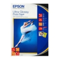 Epson Ultra Glossy Photo Paper (S041927)