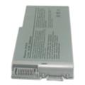 Dell D600/10,8V/5200mAh/6Cells