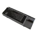 HP 500/Black/14,8V/2400mAh/4Cells