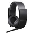 Оборудование и аксессуары для игровых приставокSony PS3 Wireless headset