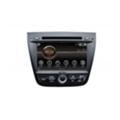 Автомагнитолы и DVDUGO Digital Morris Garages MG5 (AD-6160)